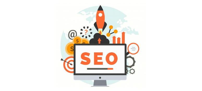 5 Ways To Learn and Practice SEO
