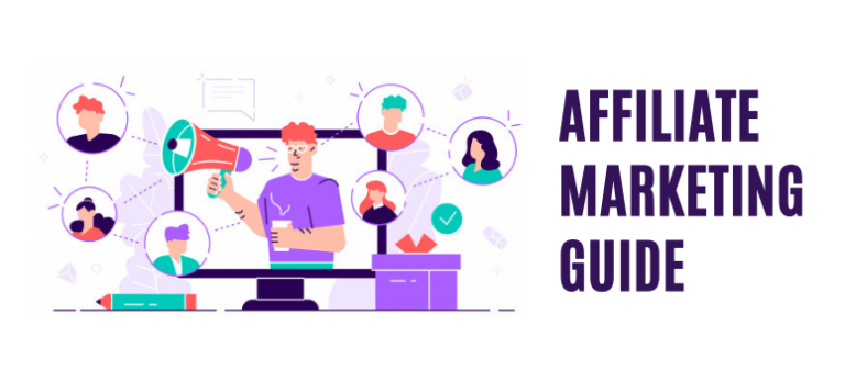 What Is Affiliate Marketing [Beginners Guide]