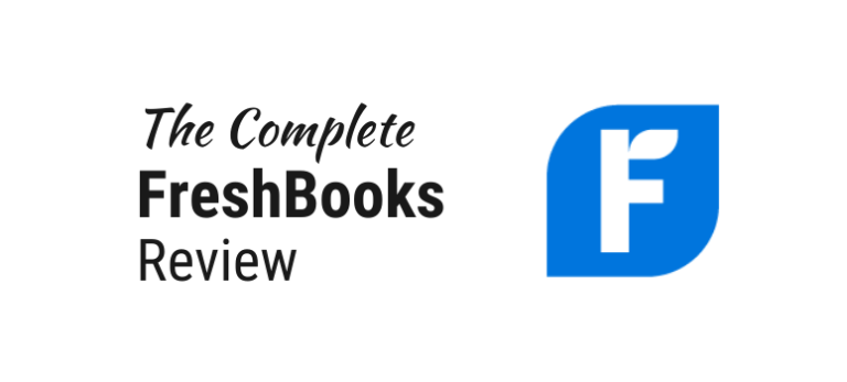 Freshbooks Cloud Accounting Software Review [Features, Reliability, Pricing & Much More]
