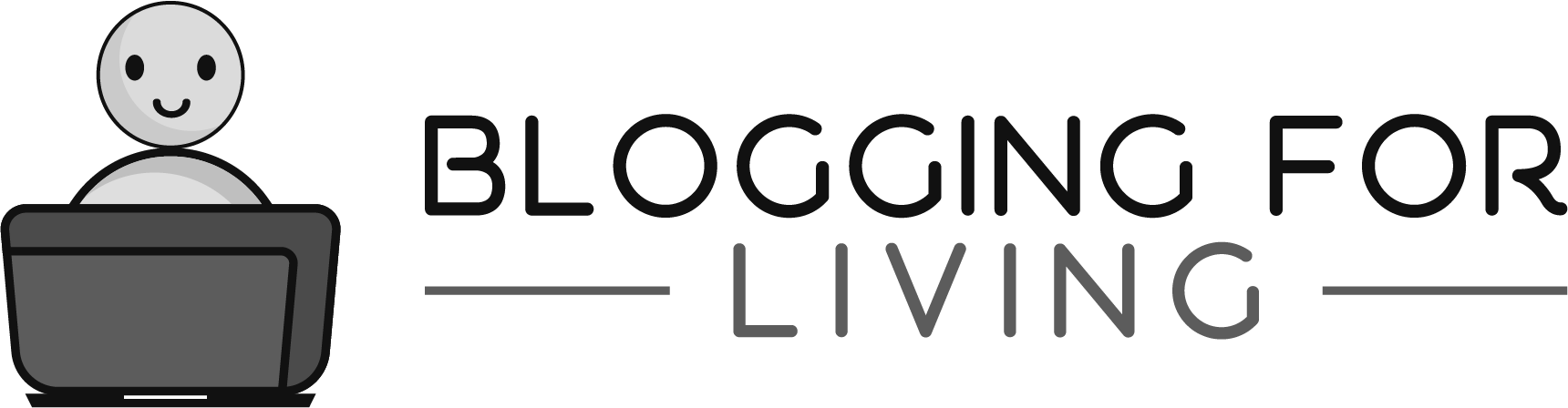 BloggingForLiving
